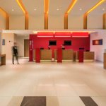 Photo of Hotel ibis Chennai Sipcot