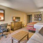 Photo de La Quinta Inn & Suites Pigeon Forge