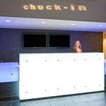 Photo de Crowne Plaza Hotel Minneapolis - Airport West Bloomington