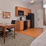 Photo of Candlewood Suites I-26 @ Northwoods Mall