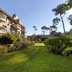 Foto de Barradas Parque Hotel & Spa