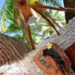 Photo of Aitutaki Lagoon Resort & Spa