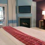 Photo of Wine & Roses Hotel