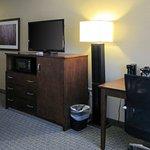 Comfort Inn & Suites Chisago City Foto