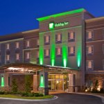 Photo of Holiday Inn Temple- Belton