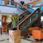 Photo of Holiday Inn San Luis Potosi Quijote