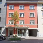 Photo of Hotel Seehof