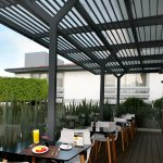 Foto de Hotel Horizon Morelia