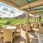 Photo de Starr Pass Golf Suites