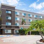 Photo of Comfort Inn & Suites Zoo / SeaWorld Area