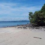 Photo of Andaz Peninsula Papagayo Resort