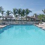 ภาพถ่ายของ Beachcomber Beach Resort & Hotel