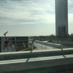 شارع ابو الامارات