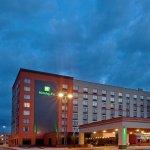 Photo de Holiday Inn Grand Rapids Downtown