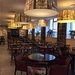 Best Western Plus Hotell Hordaheimen Foto