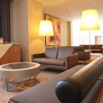 Photo of Holiday Inn Hamburg