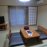 Photo of Yatsugatake Grace Hotel