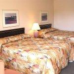 Photo of Motel 8 Laramie