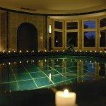 Photo of Hotel Schloss Wartegg