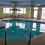 Photo of Holiday Inn Express Kittanning