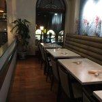 Foto de Bangkok Garden Restaurant