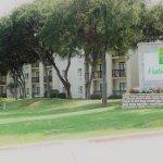 Photo of Holiday Inn Las Colinas