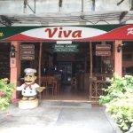 Foto van Viva Restaurant