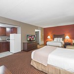 Photo of Red Roof Inn & Suites Owego