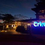 Photo de Crimson Resort and Spa, Mactan