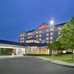 Photo of Hilton Garden Inn Birmingham SE/Liberty Park