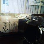 Careywood Coffee Company