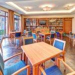 Photo of Familien Wellness Hotel Restaurant Seeklause