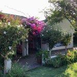 Photo of Cornerway House