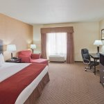 Photo of La Quinta Inn & Suites Ely