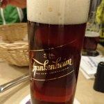 Restaurant Zum Schiffchen - Hauptbahnhof Dusseldorf Picture