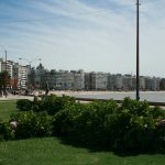 Photo of Rambla de Montevideo