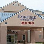 Bild från Fairfield Inn & Suites Kansas City Olathe