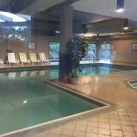 Pacific Shores Resort and Spa , 1-1600 Stroulger Rd, Nanoose Bay, BC