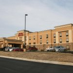 Photo of Hampton Inn & Suites Radcliff/Fort Knox