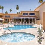 Photo of Plaza Resort and Spa