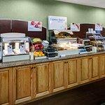 Photo of Holiday Inn Express & Suites - Atlanta Buckhead