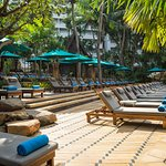 Photo of AVANI Pattaya Resort & Spa