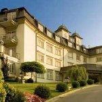 Schloss Seefels Hotel Foto