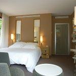 Photo of Hotel K