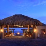 Photo of Esperanza - Auberge Resorts Collection