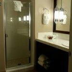 Tuscany Suites & Casino resmi