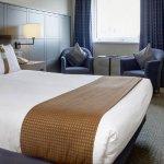 Foto di Holiday Inn Hull Marina