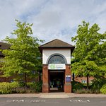 Foto di Holiday Inn Express Birmingham NEC