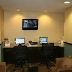 Photo of Holiday Inn Express Hotel & Suites Weatherford