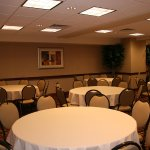 Photo of Holiday Inn Express Suites Chehalis - Centralia